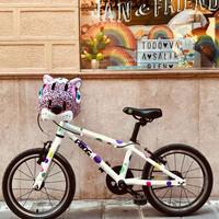 Le guide ultime d'achat de vélos pour enfants de Frog Bikes